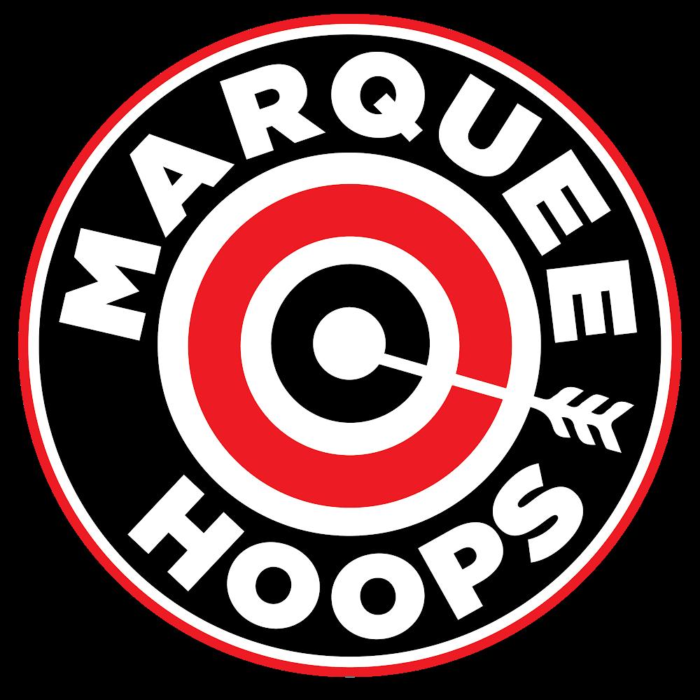 Marquee Hoops Girls Profiler App